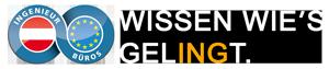 Ingenieursbüros Österreich